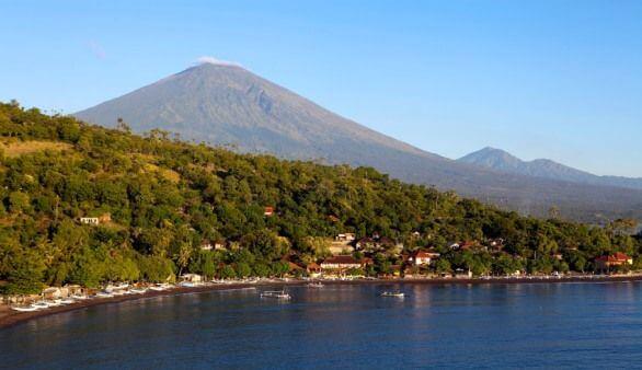 Sundainseln