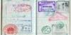 Einreise & Visum für Indonesien