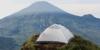 Zelten & Camping in Indonesien